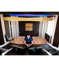 Audio Mastering - Analog gear