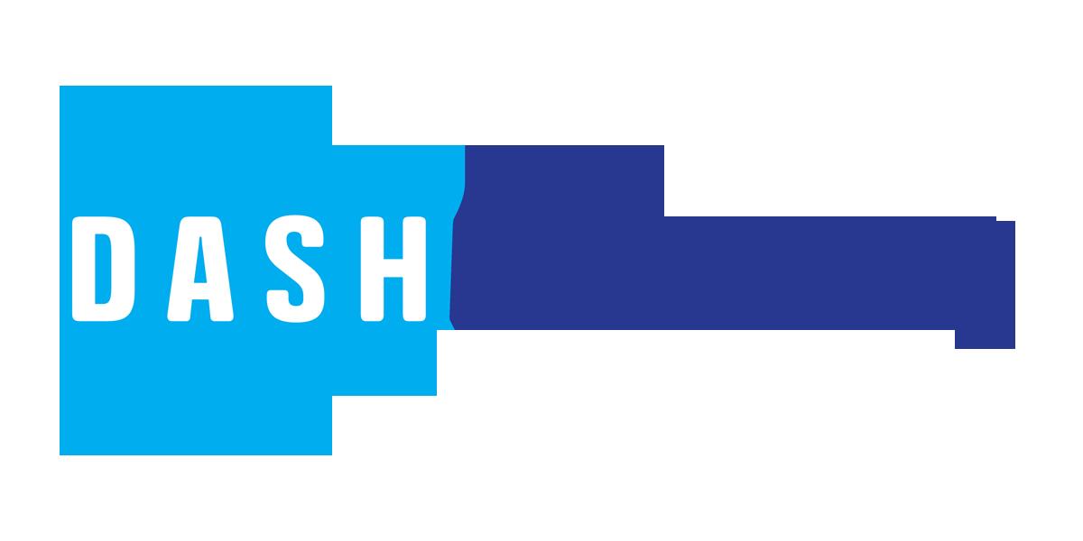 Dash Mastering